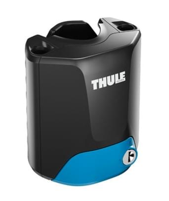 Rychloupínací držák cyklosedačky Thule RideAlong Quick uni