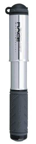 Topeak Race Rocket - silver uni