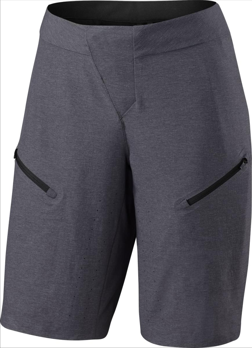 Specialized Emma Trail Short Wmn - carbon S