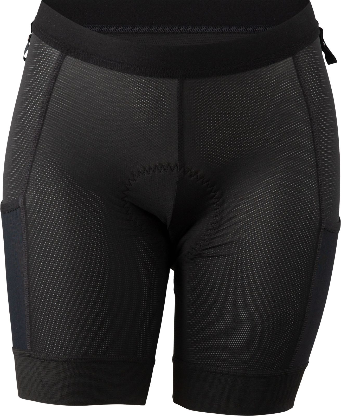 Specialized Ultralight Liner Short W/Swat Womens - ultralight liner short w/swat womens XL