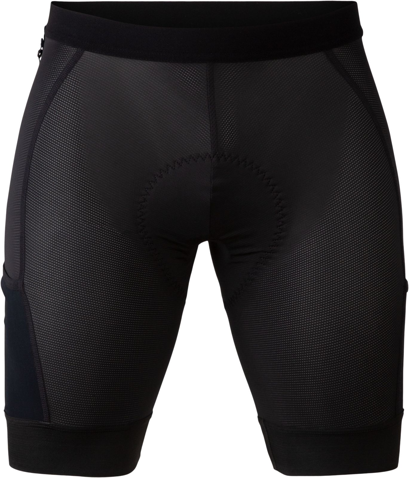 Specialized Ultralight Liner Short W/Swat Men - black S