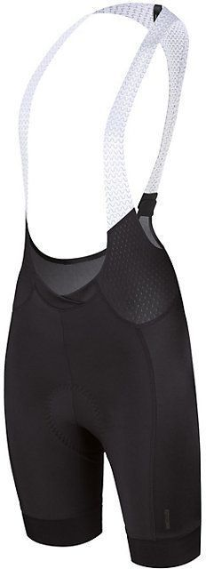 Specialized SL Pro Bib Short Wmn - black M