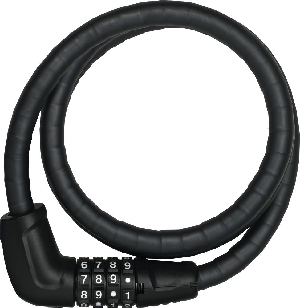 Abus Tresorflex 6615C/120 - black SCMU uni