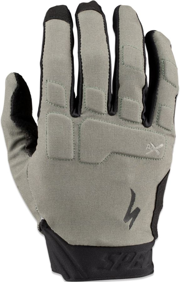 Specialized Ridge Glove LF - oak green XXL