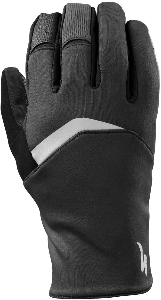 Specialized Element 1.5 Glove Lf - black XL