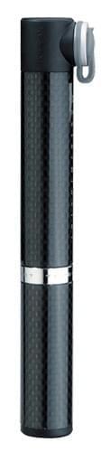 Topeak Micro Rocket CB uni