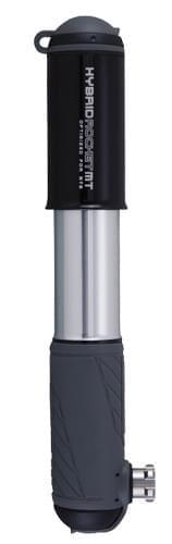Topeak HybridRocket MT uni