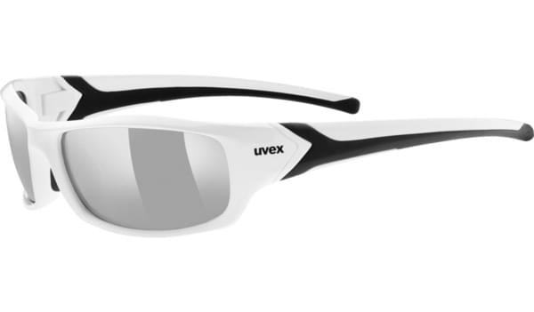 Uvex sportstyle 211