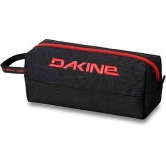 Školní penál/pouzdro Dakine Accessory Case - phoenix uni