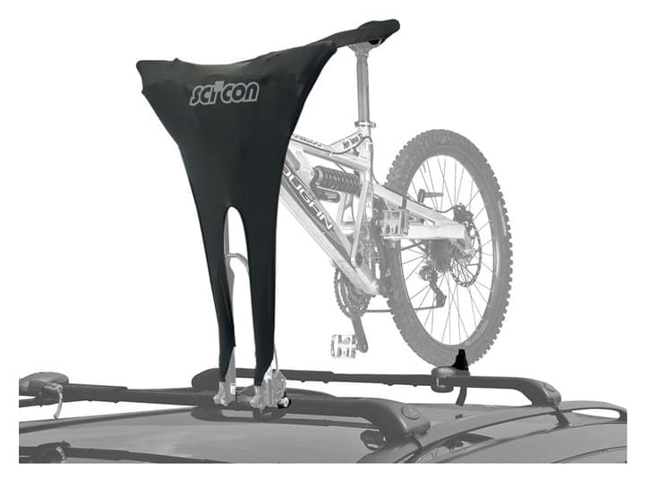 Scicon Bike Defender MTB uni
