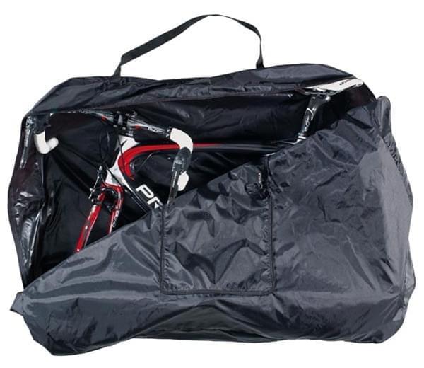 Cestovní obal na kolo Scicon Pocket Bike Bag uni