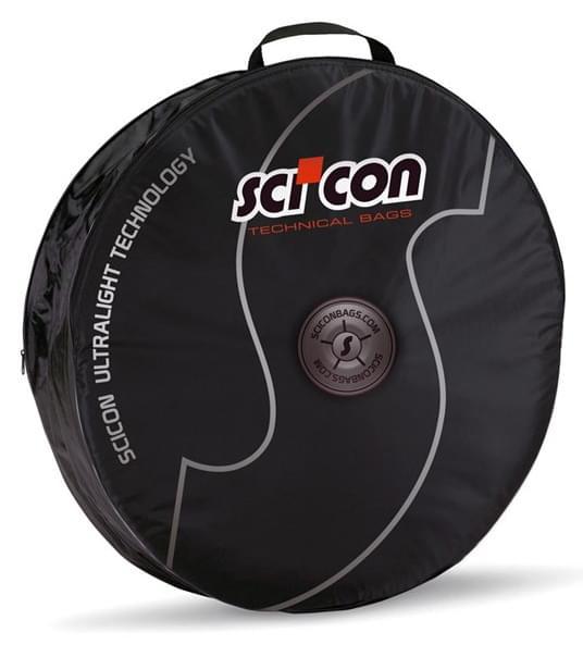 Scicon 29er Single Wheel Bag uni