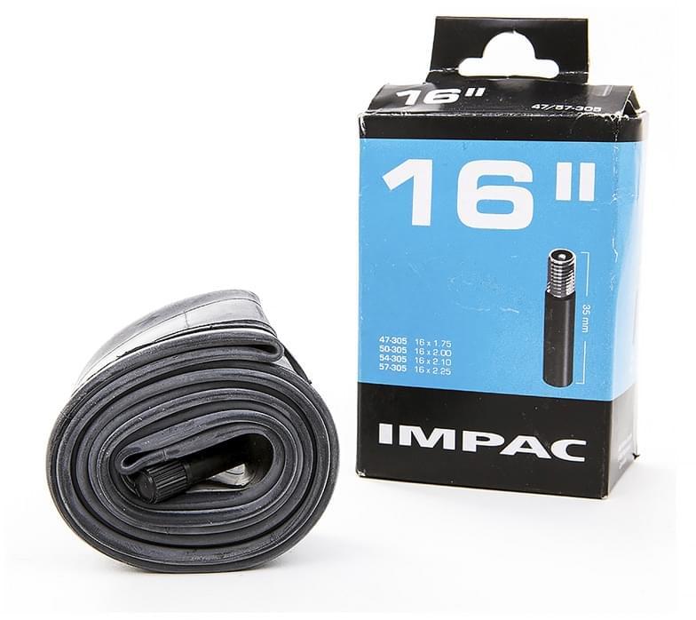 """Impac 16"""" AV uni"""