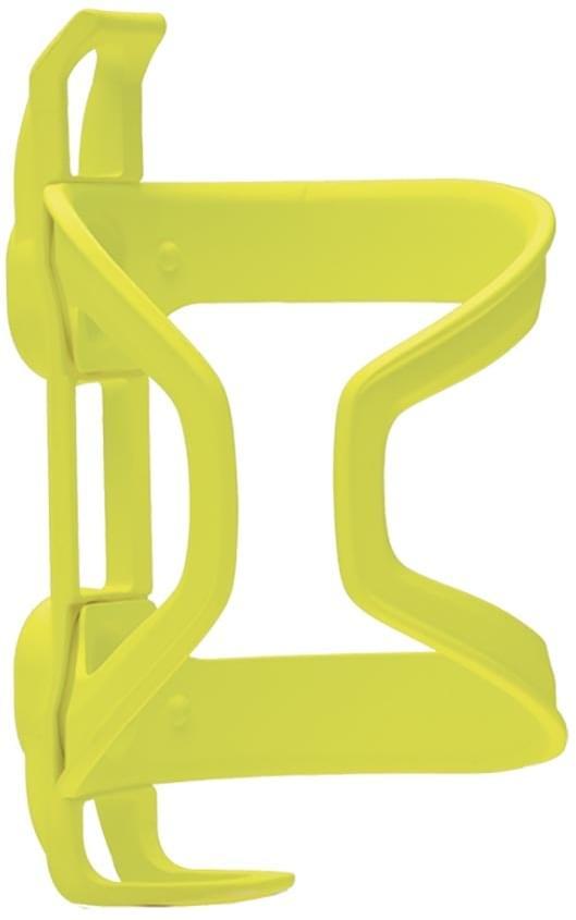Blackburn Wayside MTB Cage - hi-viz yellow uni