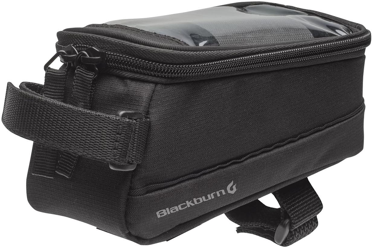 Blackburn Local Plus Top Tube Bag uni