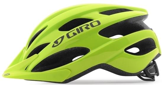 Giro Revel - lime uni