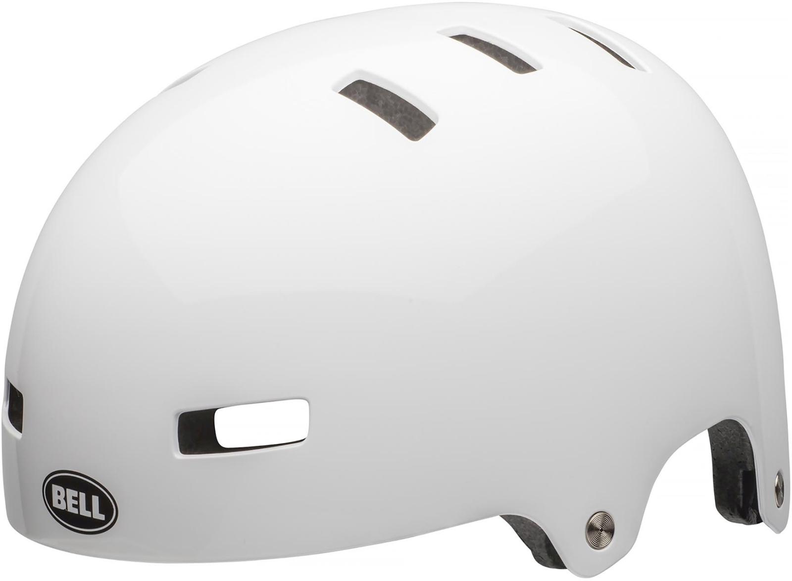 Bell Span White XS-(49-53)