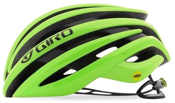 Giro Cinder MIPS Highlight Yellow L