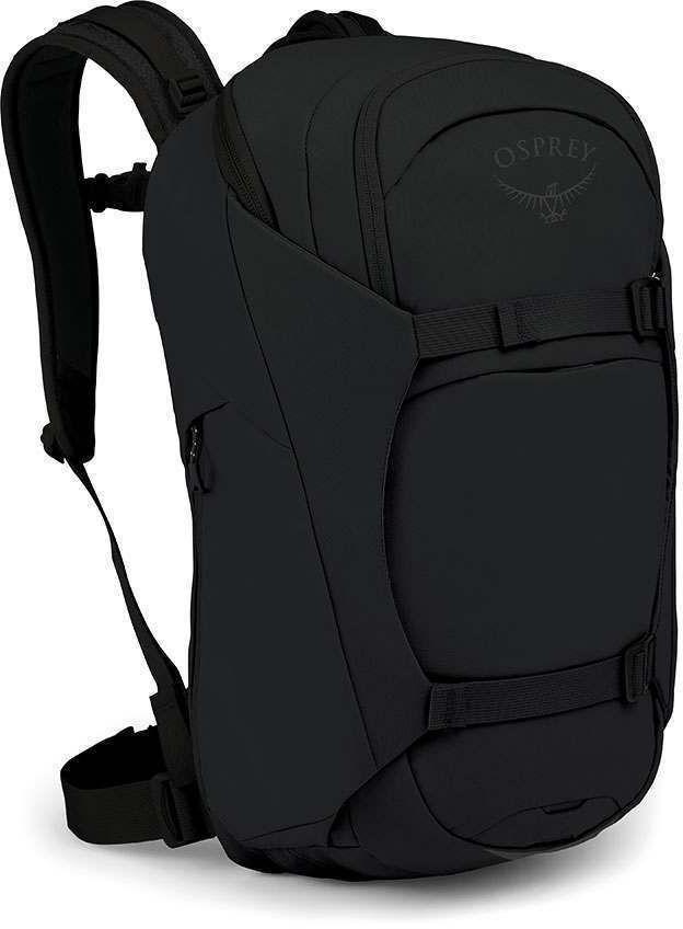 Osprey Metron 26 - black uni