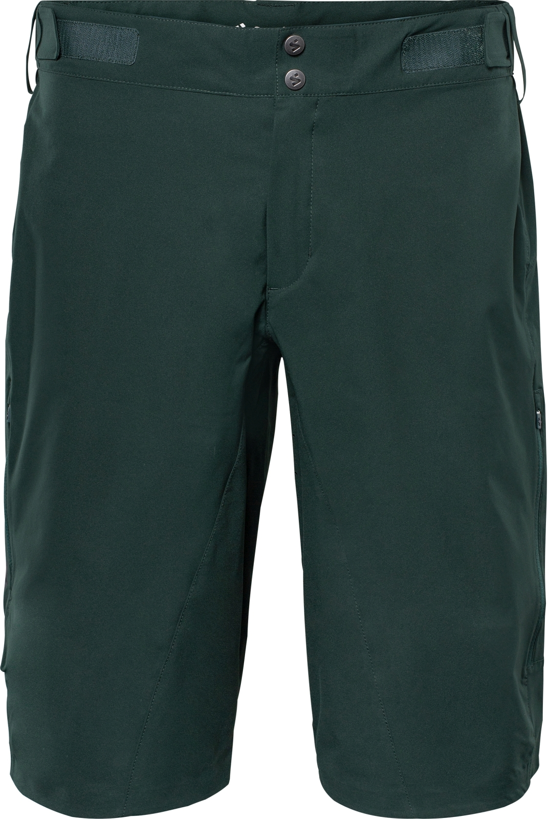 Sweet Protection Hunter Light Shorts M - forest green M