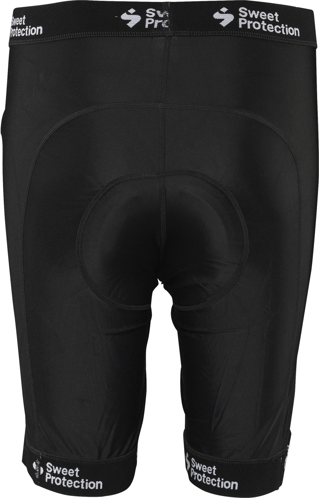 Sweet Protection Hunter Roller Shorts M - black L