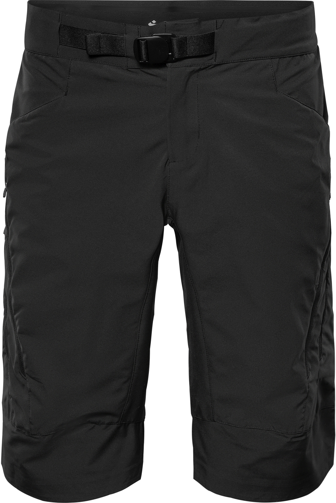 Sweet Protection Hunter Shorts M - black L