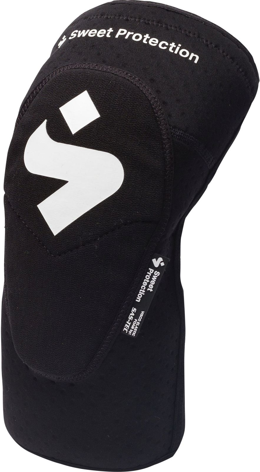 Sweet Protection Knee Guards - black M