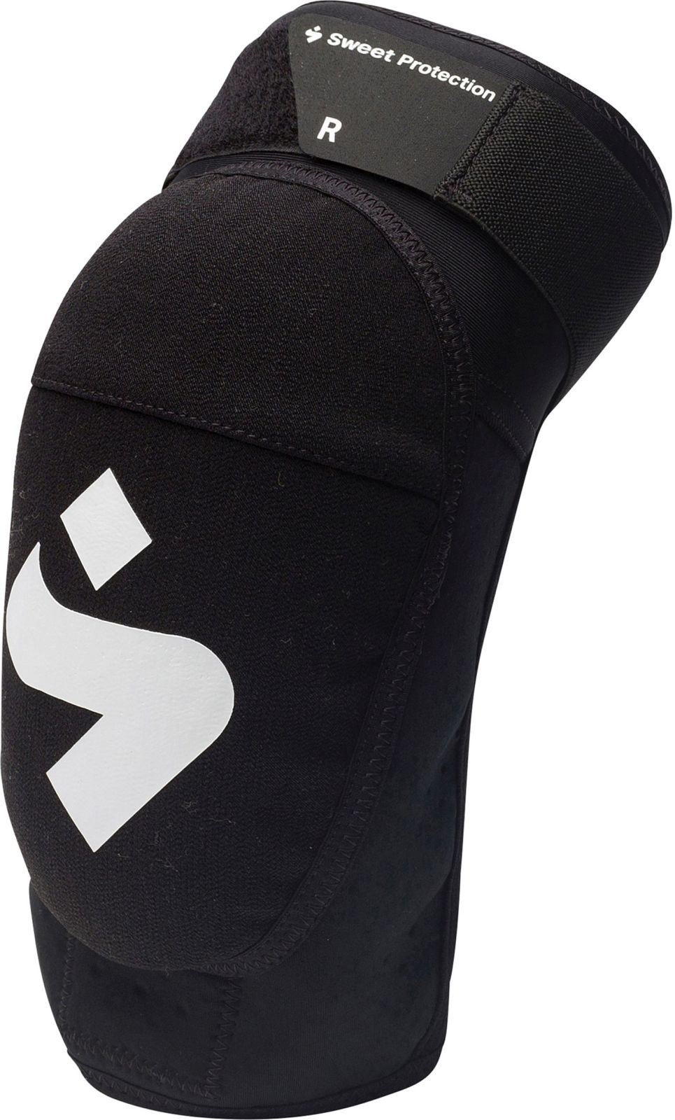 Sweet Protection Knee Pads - black L