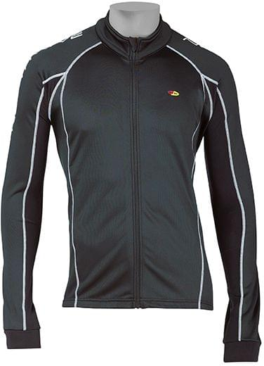 Northwave Force Jacket Black L