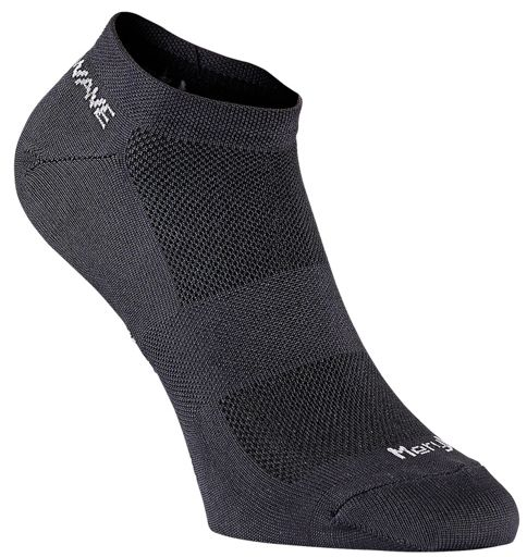 Northwave Ghost 2 Woman Socks - Black 34-36