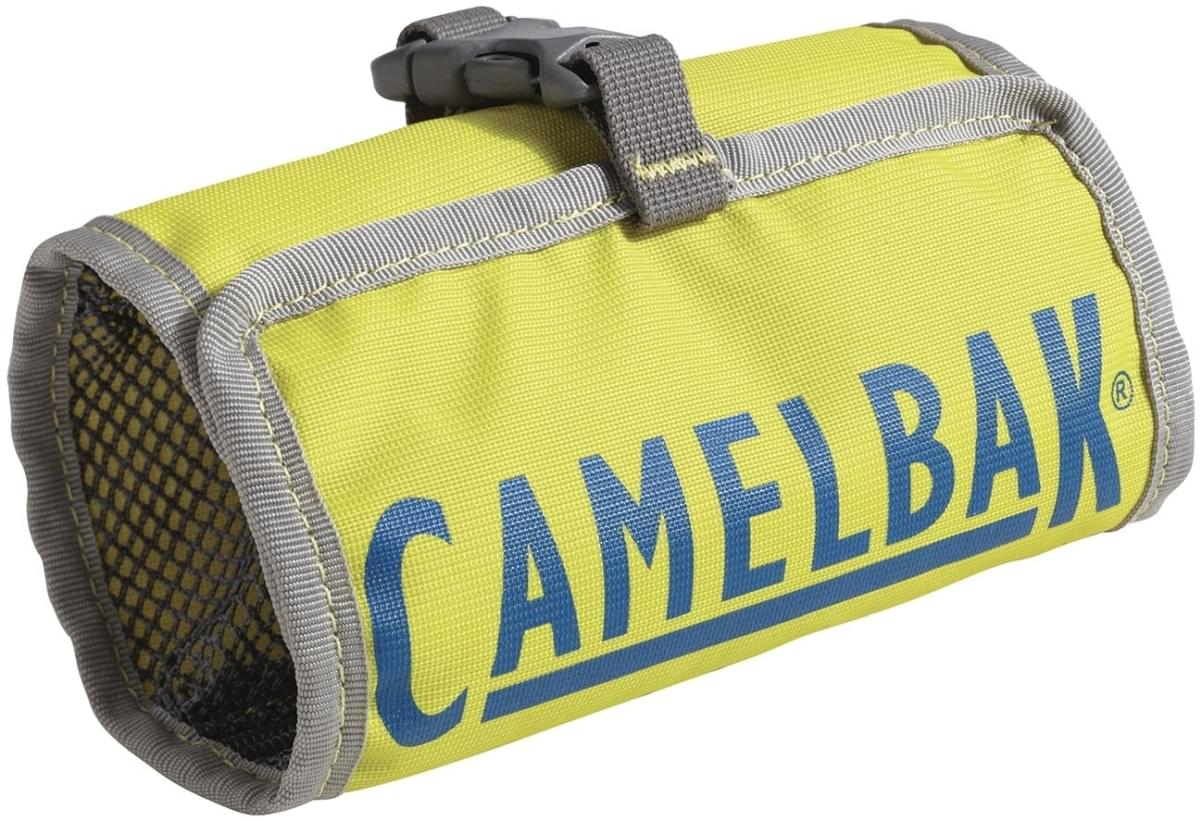 Camelbak Bike tool organizer - žlutá uni