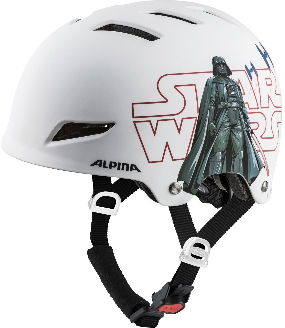 Image result for helma kolo starwars""