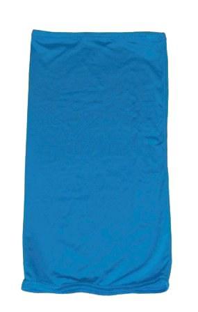 7a293d00b1d Chladící šátek Alpenheat AC04 - modrý - Ski a Bike Centrum Radotín
