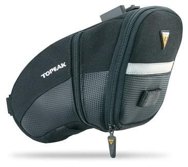 Topeak Aero Wedge Pack Large uni
