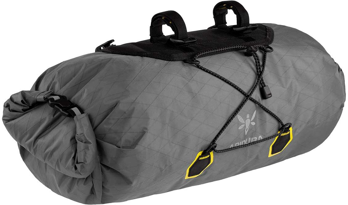 Apidura Backountry Handlebar Pack 20 l uni