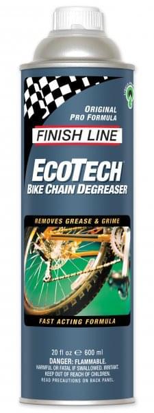 Finish Line EcoTech 2 590ml uni