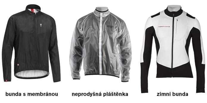 Jak vybrat cyklo bundu - Ski a Bike Centrum Radotín 56ce83520c