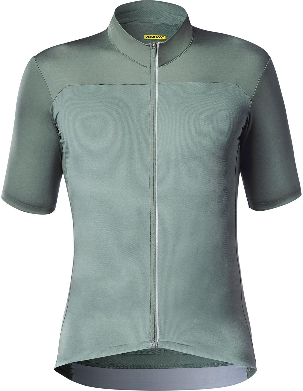 Mavic Essential Jersey - Laurel Wreath L