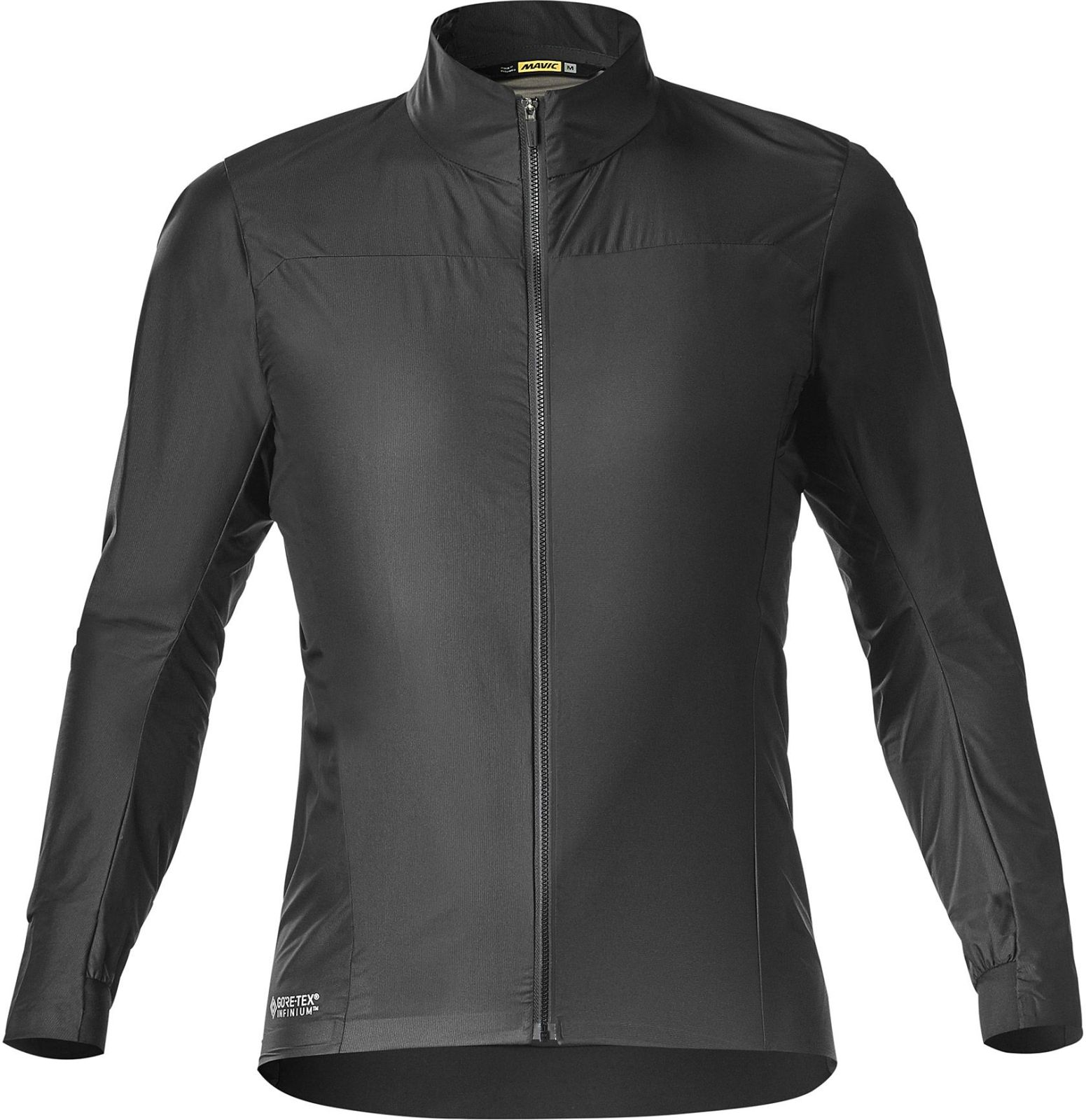 Mavic Marin Jacket - Black L