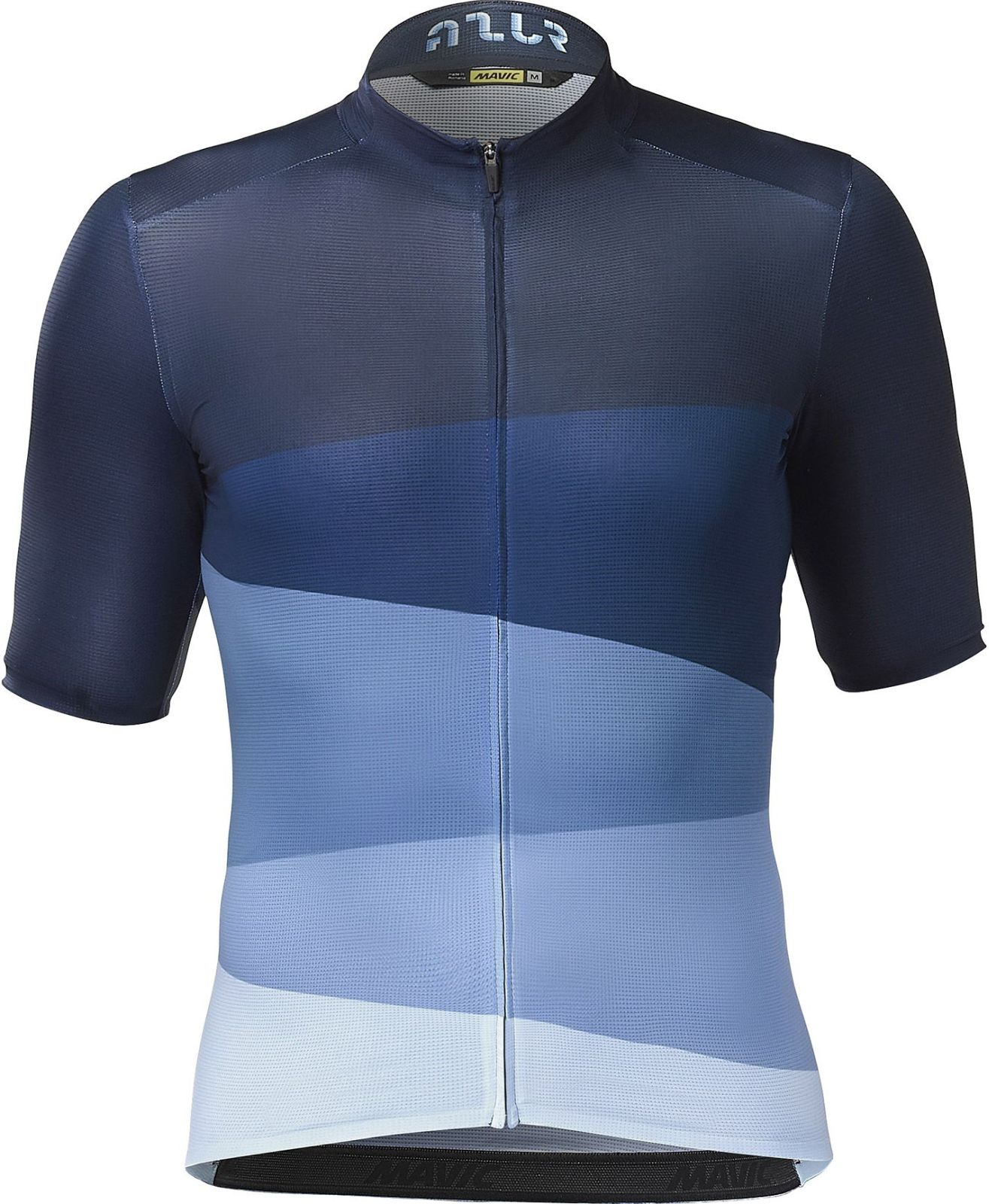 Mavic Azur LTD Jersey M M