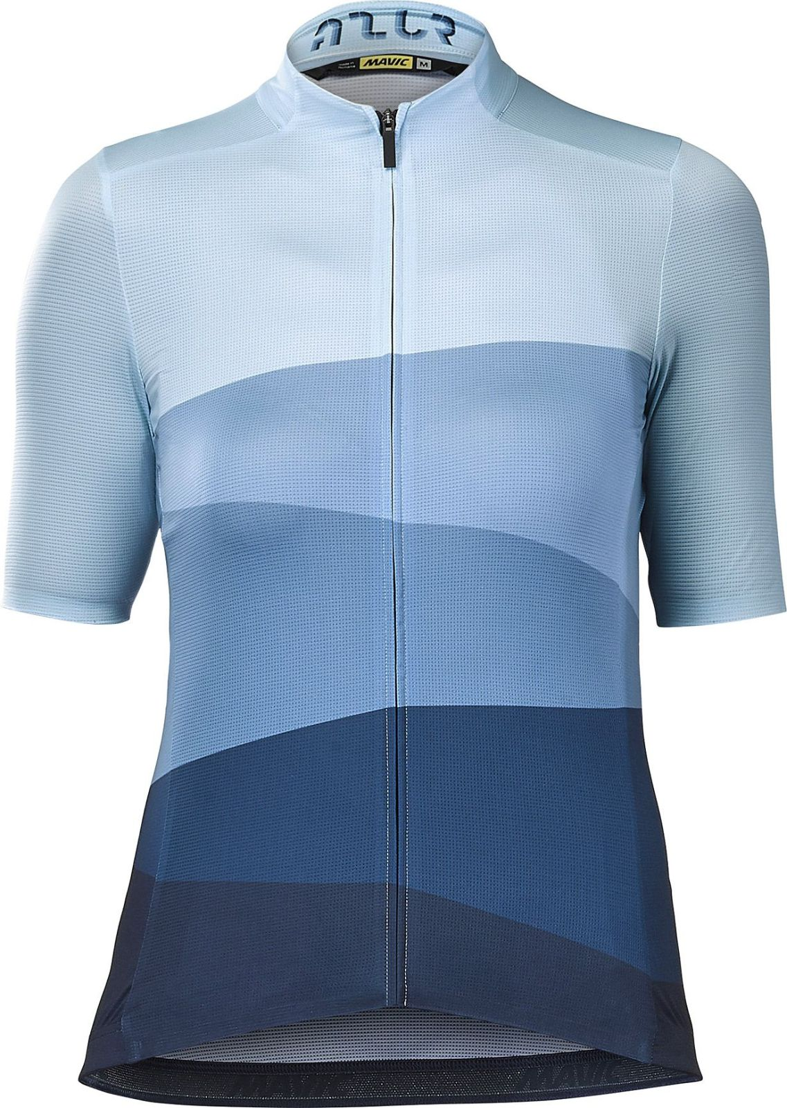 Mavic Azur LTD Jersey W M