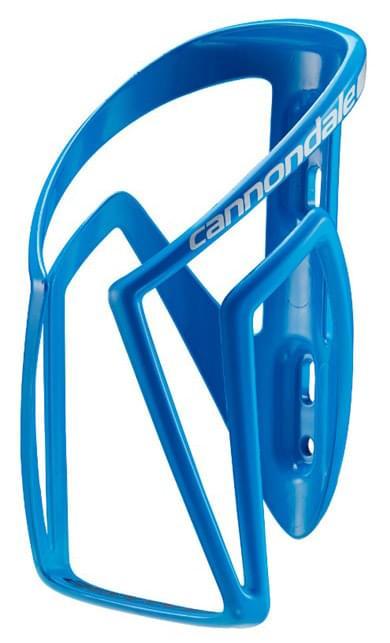 Košík na lahev Cannondale Speed C - blue uni