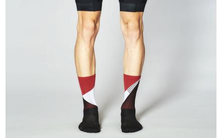 Cyklistické ponožky - Ski a Bike Centrum Radotín 5d9b368021