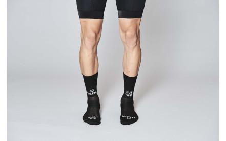 Dámské cyklistické ponožky - Ski a Bike Centrum Radotín 058a0f6990