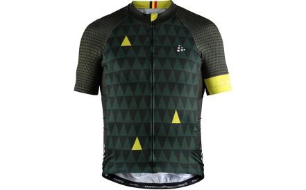 645ec05aa4f Výprodej cyklo oblečení Craft - Ski a Bike Centrum Radotín