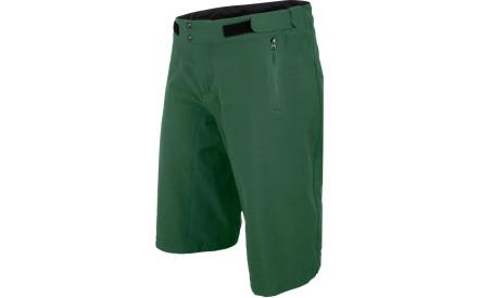 9c7e55bded8 Dámské cyklistické kraťasy POC Resistance Enduro Lt WO Shorts - harf green