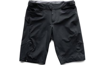 a9492c6483d5f Cyklistické šortky Specialized Enduro Comp Short - black