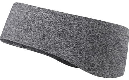 Dámská čelenka Specialized Shasta Headband Wmn - carbon heather 91fee12ff6
