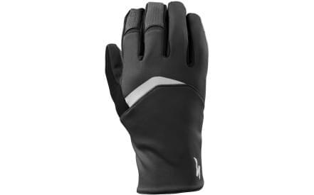 36b319ed6d7 Zimní cyklistické rukavice Specialized Element 1.5 Glove LF - black