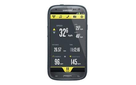 Držáky mobilu na kolo Topeak - Ski a Bike Centrum Radotín 5c979097087